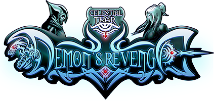 Celestial Tear: Demon's Revenge