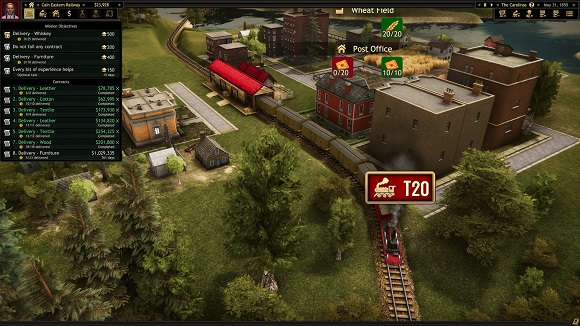 railroad-corporation-pc-screenshot-4