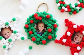 http://purefunsupply.blogspot.com/2017/12/pom-pom-ornaments.html
