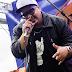Conheça o rapper de Samambaia que lançou um sucesso no Youtube