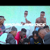 Download & Watch Brand New Video : Sadimu Mavoice - Ukurasa