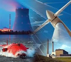 enerji tesisleri işletmeciliği iş imkanları