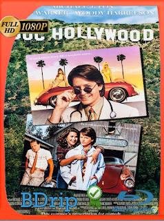 Doc Hollywood (1991) BDRIP 1080p Latino [GoogleDrive] PGD