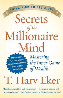 Secrets of The Millionaire Mind T. Harv Eker PDF-ebook Read PC/Mobile/Tablet