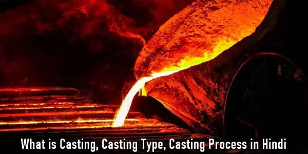 casting process in hindi, what is casting in hindi, what is die casting in hindi, die casting in hindi, casting in hindi, casting kya hai, die casting process in hindi, metal casting process in hindi, कास्टिंग के प्रकार, what is casting, hindi casting,