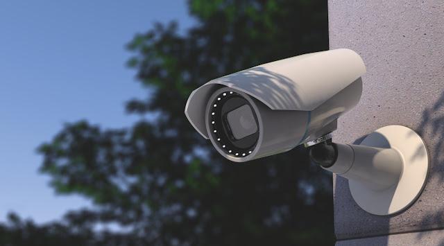 Top CCTV Sidoarjo