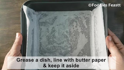 Instant Milk Powder Burfi