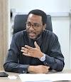 Mohammed Bello-Koko: A coat of many colours, walking the talk already