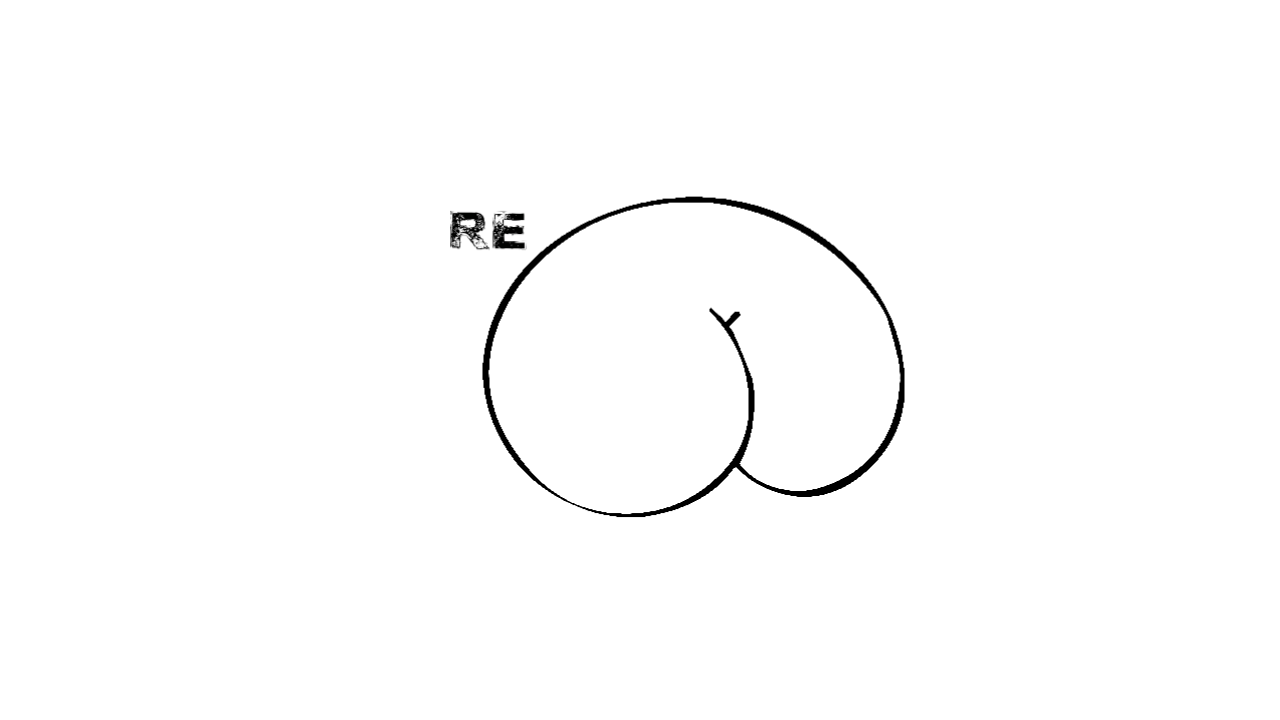 Gambar Ilustrasi Testimoni Teknik REO! Masih Terjaga Blog