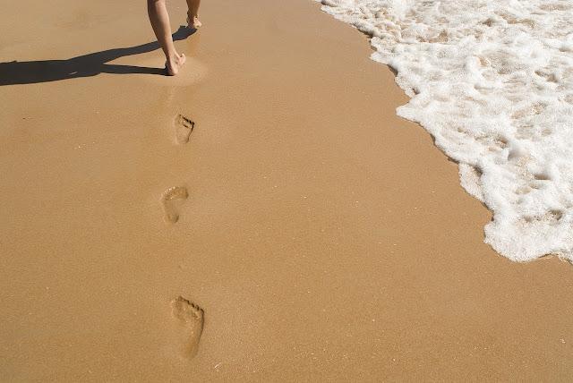 Adakah berjalan kaki selepas selesai makan baik untuk kesihatan tubuh badan anda?