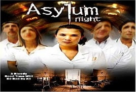 Asylum Night 2004 Watch Online