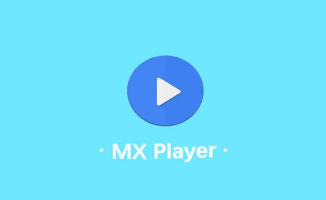 MX Player Lite v1.10.2.1 Mod