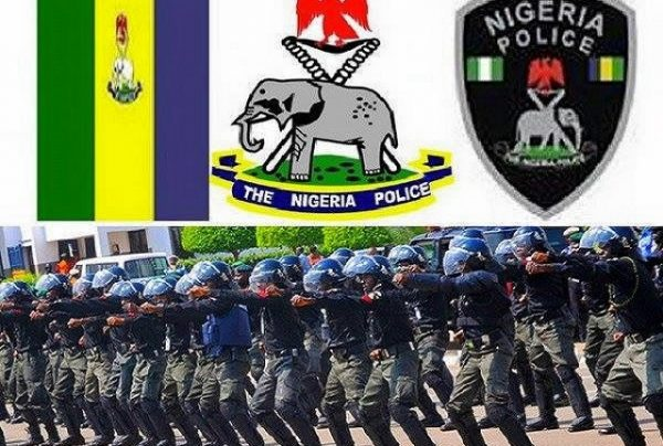 LATEST UPDATE ABOUT RECRUITMENT INTO THE NIGERIA POLICE FORCE (CONSTABLES)