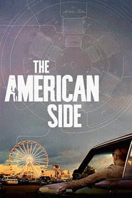 The American Side Legendado