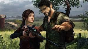 The Last Of US Free Download For PC
