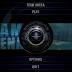 Vale a pena comprar Quake 3 e Quake 3 Team Arena?!