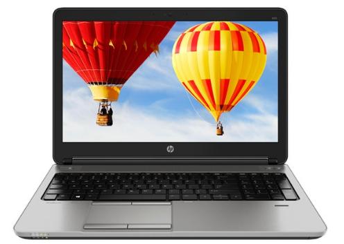HP ProBook 650 G1 Drivers Windows 10, Windows 7, And Windows