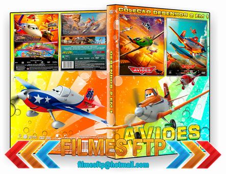 filmes ftp download em alta velocidade página 637