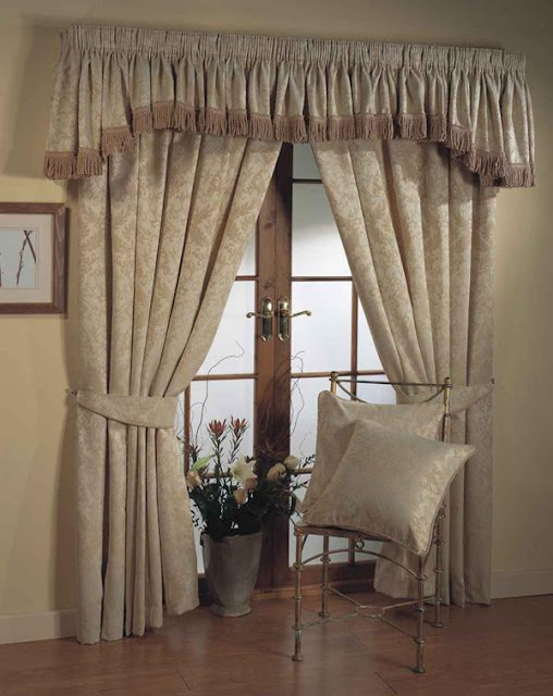 Latest Curtains Designs For Living Room: Modern Furniture Design: 2013 Luxury Living Room Curtains