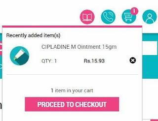 add to card medicine online