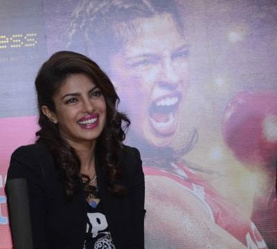 priyanka-chopra-may-co-own-franchise-in-sbl