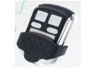 lonsdor-remote-key-4