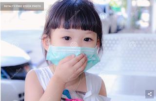 4Begini Cara Mencegah Tertular Virus Corona atau Covid-19