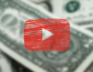 Baymack: Ganar dinero para PayPal por ver vídeos en YouTube