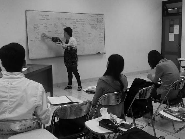 Panduan Penyelenggaraan Pembelajaran Semester Gasal 2020-2021 bagi Perguruan Tinggi