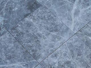 perbedaan-marmer-dan-granit.jpg