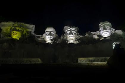 Kamu Harus Tahu, Inilah Tempat Wisata Yang paling Banyak Dikunjungi di Tulang Bawang Barat