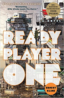 https://www.amazon.com/Ready-Player-One-Ernest-Cline-ebook/dp/B004J4WKUQ/