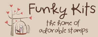 http://www.funkykits.co.uk/catalog/