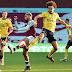 [VIDEO] CUPLIKAN GOL Aston Villa 1-0 Arsenal: The Gunners Kalah