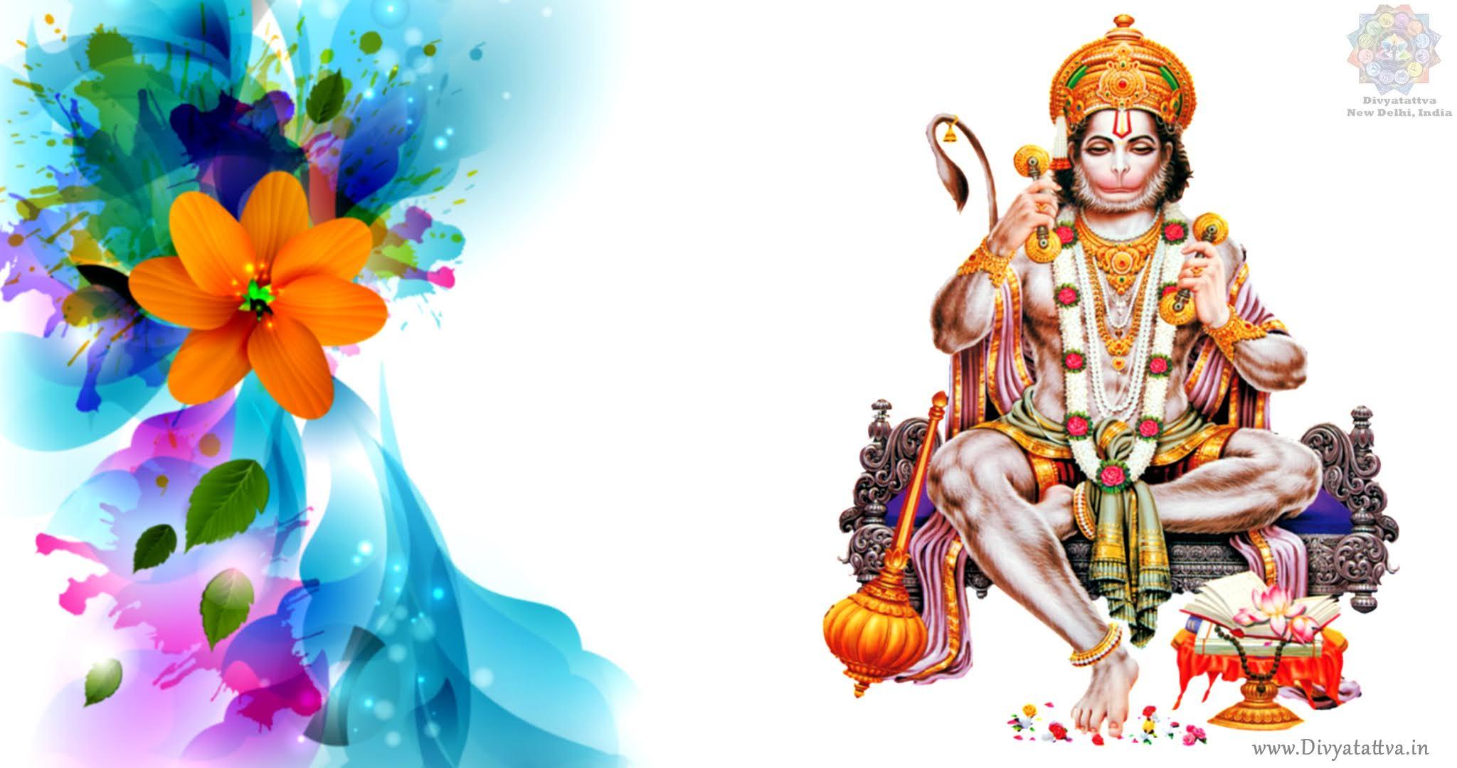 Hanuman Jayanti Wallpapers, Lord Hanuman Pictures in 4K HD, Hindu God Hanuman Ji Stock Photos & Images