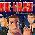 'Die Hard' Being Released As Illustrated Christmas Storybook
