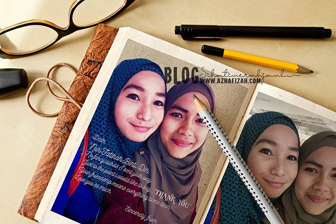 http://www.azhafizah.com/