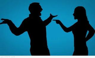 تفسير الطلاق في منام الحامل