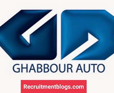 Payable Accountant At GB Auto| 1-3 years of Experience
