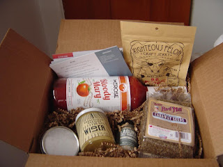 Taste Club Box for March 2016.jpeg