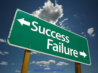 Success-vs.-Failure.jpg