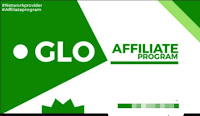 Glo Affiliate Program | Join Now & Earn As A Mobile Money Agent
