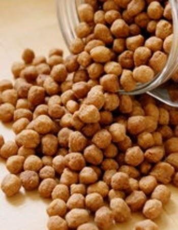 518 resep kacang telor enak dan sederhana ala rumahan
