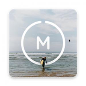 Moment – Pro Camera v2.5.1 [Paid]