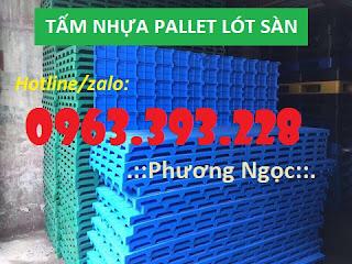 Tấm nhựa lót sàn, pallet nhựa lót sàn, pallet kê hàng 045ac471828965d73c98