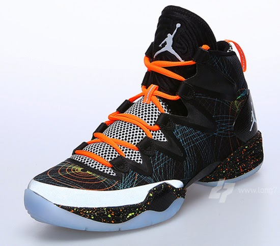finest selection b0e5d 2af46 ... official ajordanxi your 1 source for sneaker release dates air jordan  xx8 se flight before christmas