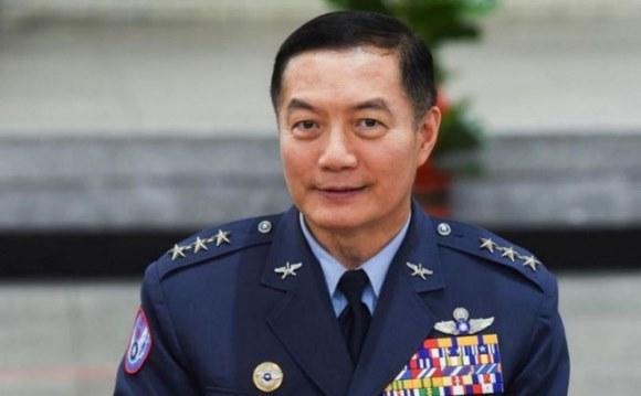 Tiết lộ nguyên nhân nghi ngờ Tổng tham mưu trưởng thiệt mạng do TQ 'nhúng tay'