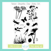 http://www.sweetnsassystamps.com/products/Nature-Silhouettes-Clear-Stamp-Set.html