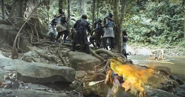 review filem pak pong