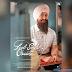 'लाल सिंह चड्ढा' में हुई कोरोना वायरस की एंट्री ? आमिर खान करेंगे कहानी में बड़ा बदलाव